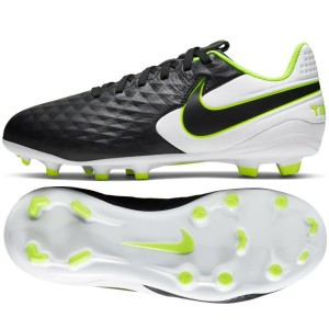 Buty NIKE LEGEND 8 Academy MG Junior AT5732 007