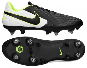 Buty NIKE Legend 8 Academy SG-Pro AC AT6014-007