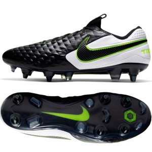Buty NIKE Legend 8 ELITE SG-Pro AC AT5900 007
