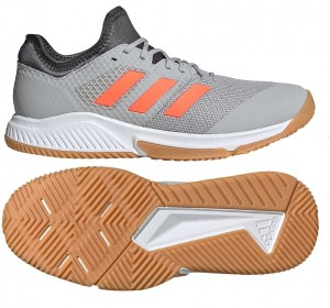 Buty halowe ADIDAS Court TEAM BOUNCE EF2643