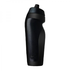 Bidon NIKE SPORT Water Bottle NOB11-030