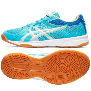 Buty ASICS UPCOURT 3 Junior 1074A005 400