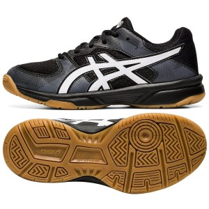 Buty ASICS Gel TACTIC Junior 1074A014 003
