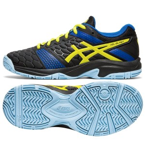 Buty ASICS Gel BLAST 7 Junior C643Y 003