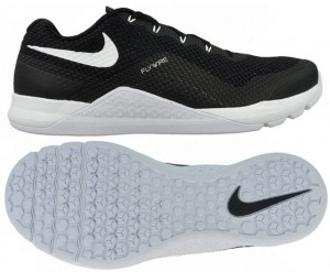 Buty NIKE METCON Repper DSX 898048-002