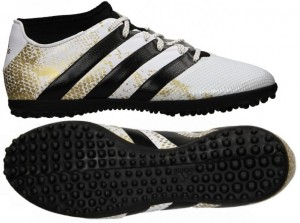 Buty ADIDAS Ace 16.3 TF PRIMEMESH Junior AQ3437