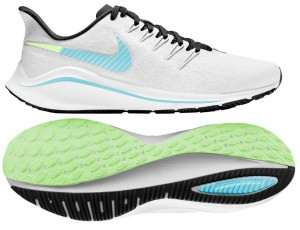 Buty NIKE Air ZOOM VOMERO 14 Wmns AH7858-103