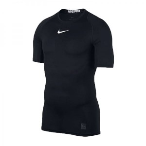 Koszulka NIKE DRI-Fit Compression 838091-010
