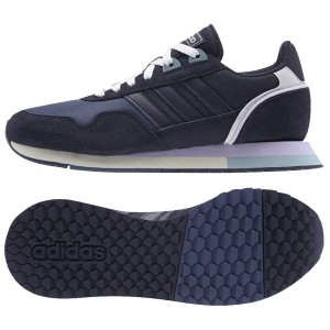 Buty ADIDAS 8K 2020 WMNS EH1440