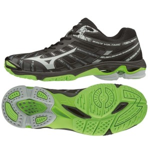 Buty siatkarskie MIZUNO Wave VOLTAGE V1GA196037