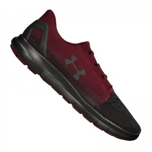 Buty UNDER ARMOUR REMIX 2.0 3022466-604