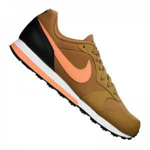 Buty NIKE MD RUNNER 2 Junior 807316-700