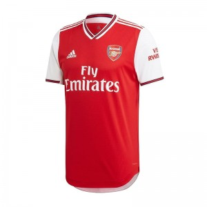 Koszulka ADIDAS ARSENAL Londyn Authentic EH5640