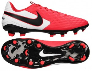 Buty NIKE Tiempo LEGEND 8 Academy MG AT5292-606
