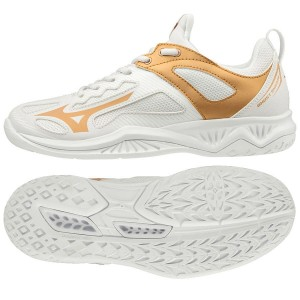 Buty siatkarskie MIZUNO GHOST Shadow WMNS X1GB198052