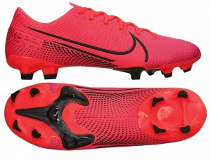Buty NIKE VAPOR 13 Academy MG AT5269-606
