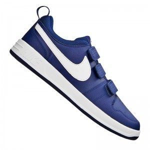 Buty NIKE PICO 5 GS Junior CJ7199-400