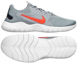 Buty NIKE FLEX Experience Run 9 CD0225-402