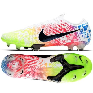 Buty NIKE VAPOR 13 Elite NEYMAR FG AT7898 104