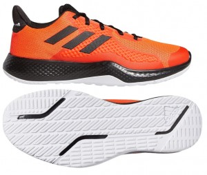 Buty ADIDAS FitBounce Trainer EE4600