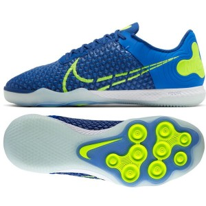 Buty halowe NIKE REACT Gato IN CT0550 474