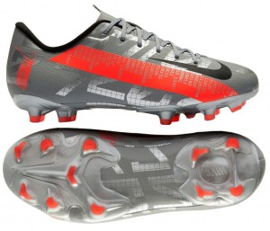 Buty NIKE VAPOR 13 Academy MG Junior AT8123-906