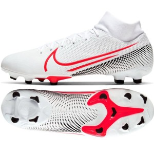 Buty NIKE Mercurial SUPERFLY Academy 7 MG AT7946 160