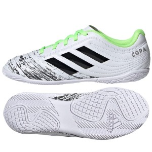 Buty halowe ADIDAS COPA 20.4 IN Junior EF1927