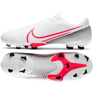 Buty NIKE VAPOR 13 Academy MG AT5269 160