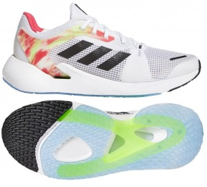 Buty ADIDAS ALPHATORSION FW9271