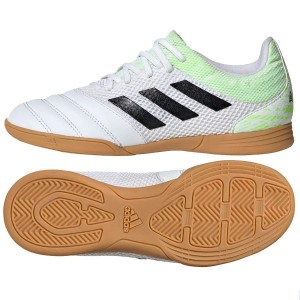 Buty halowe ADIDAS COPA 20.3 IN Junior EF1916