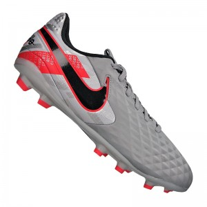 Buty NIKE LEGEND 8 Academy MG Junior AT5732-906