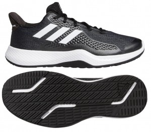 Buty ADIDAS FitBounce Trainer EE4599