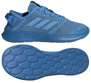 Buty ADIDAS FortaRefine Junior EF9430
