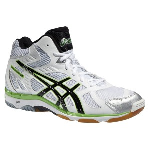Buty siatkarskie Asics Gel-Beyond 3 MT B204Y-0190