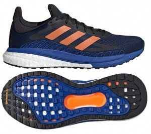 Buty ADIDAS SOLARGlide 3 ST FV7251