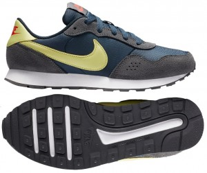 Buty NIKE MD VALIANT Junior CN8558-400