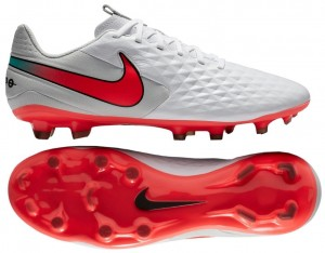 Buty NIKE Tiempo LEGEND 8 Academy MG AT5292-163