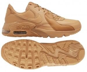 Buty NIKE AIR MAX Excee DB2839-200