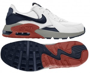 Buty NIKE AIR MAX Excee CD4165-106