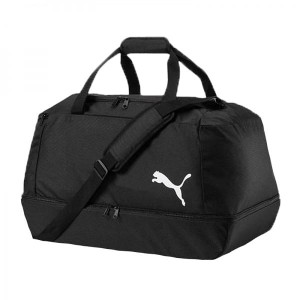 Torba PUMA PRO Training II Bag 074897-01