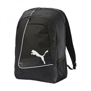 Plecak PUMA evoPOWER BackPack 073883-01