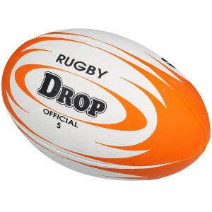 Piłka rugby CONNECT DROP 607913386