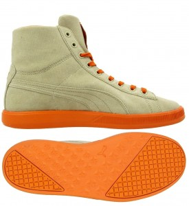 BUTY PUMA Archive Lite MID 355894 02