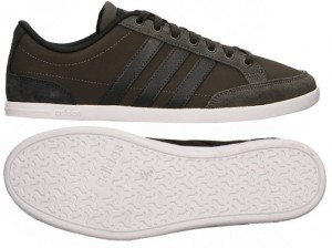 Buty ADIDAS Caflaire DB0411