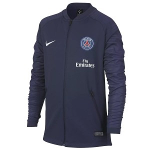 Bluza NIKE Paris Saint Germain Junior 894414 411