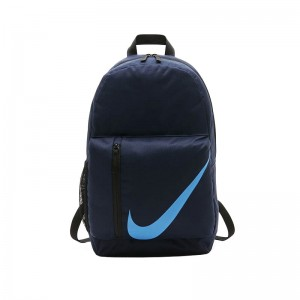 Plecak NIKE ELEMENTAL Backpack JUNIOR BA5405-452