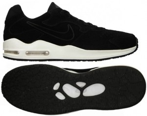 Buty NIKE AIR MAX GUILE Prime 916770-001