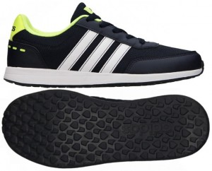 Buty ADIDAS SWITCH 2.0 K Junior AW4103
