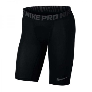 Shorty NIKE PRO Long 9' 921538-010